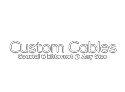 Cables-Banner-overlay