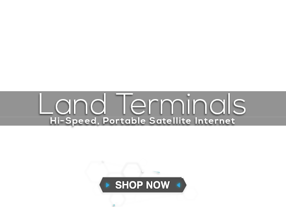 Category-LandTerminals-Overlay2