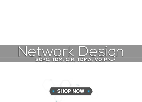 Category-NetworkDesign-Overlay2