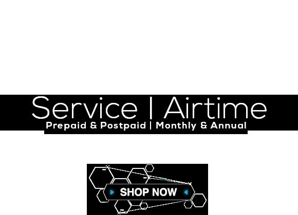 Category-ServiceAirtime-Overlay2