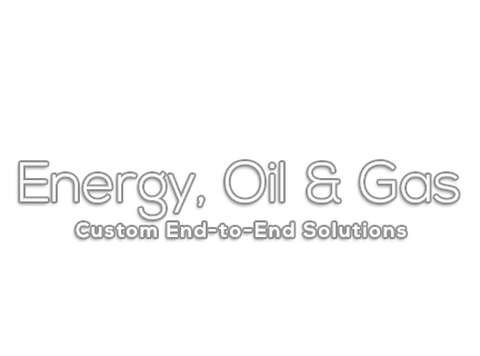 Energy-Banner-overlay
