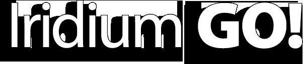 Iridium GO Unleased