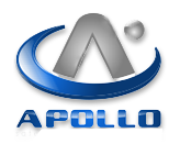 Apollo Satellite Communications, LLC