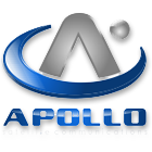 Apollo Satcom