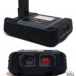 Iridium GO Satellite HotSpot 9560