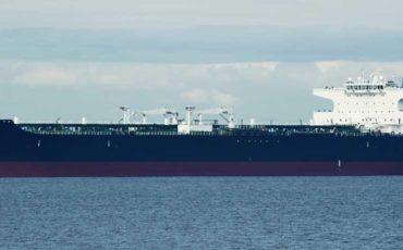Fleet Xpress Maritime Service - Feature Image