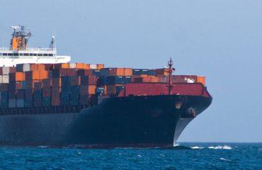 Iridium OpenPort - Global Maritime Service - Feature Image