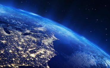 Iridium Satellite System - Feature Image-1