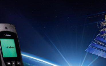 Test Your Iridium Satellite Phone - Feature Image