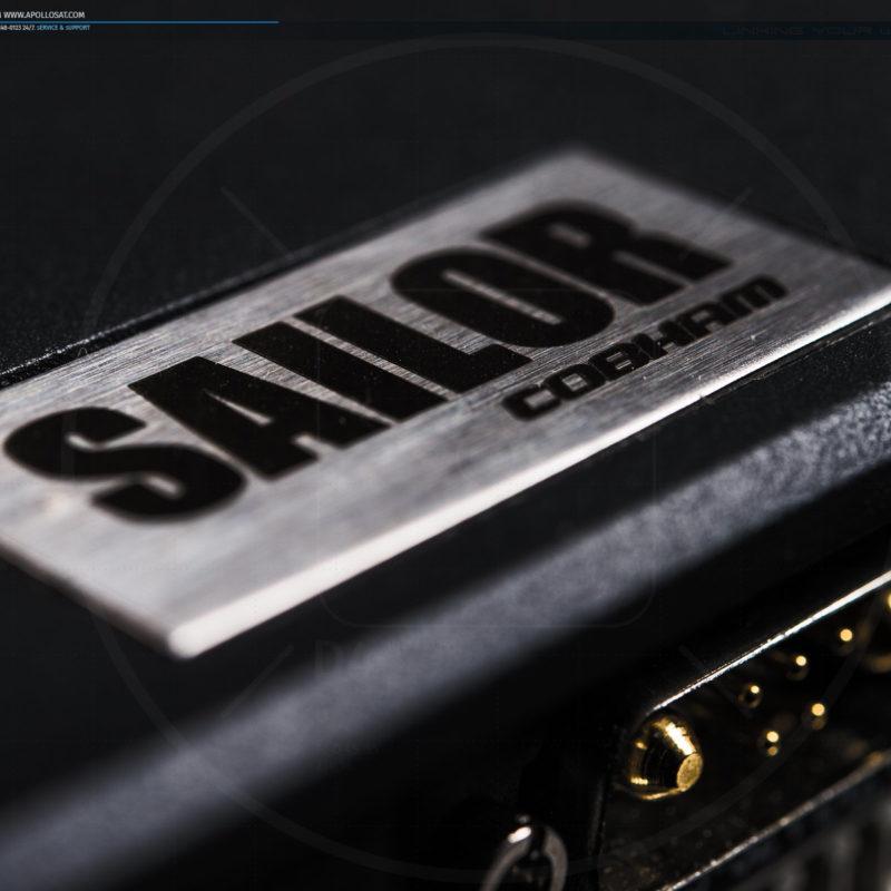ApolloSatCom_Cobham_FleetOne-015