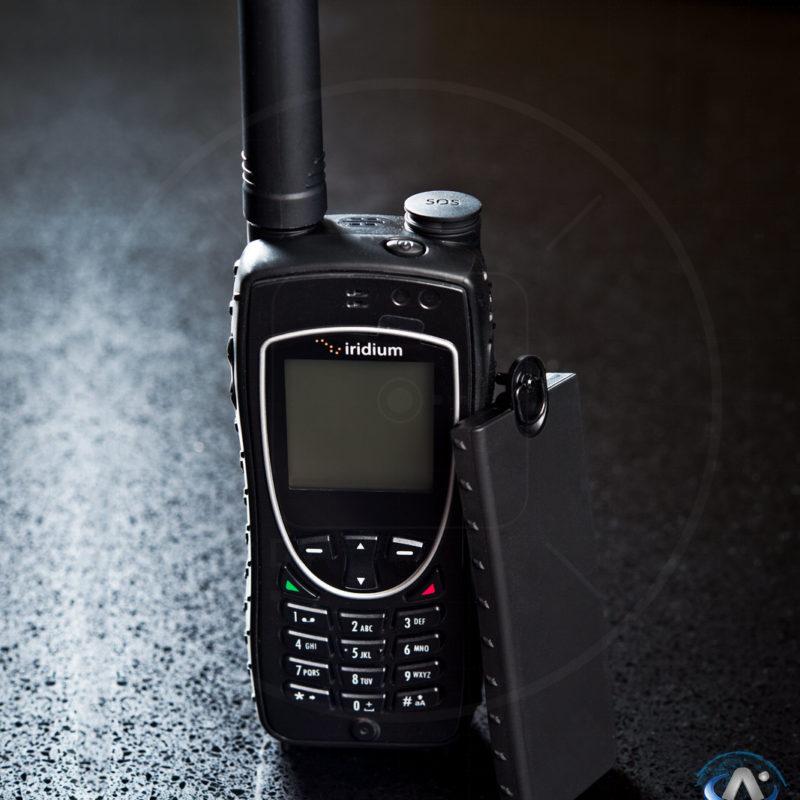 ApolloSatCom_IridiumExtreme9575_Battery-004