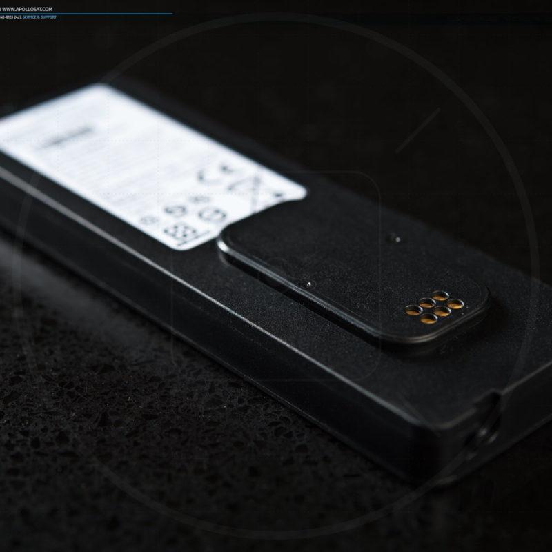 Iridium 9575 Battery OEM