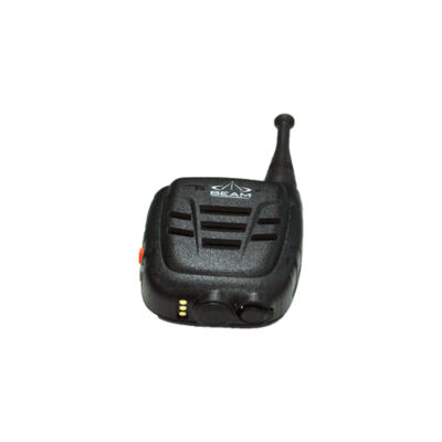 BEAM Push-to-talk Wireless Handset - Product Feature Image