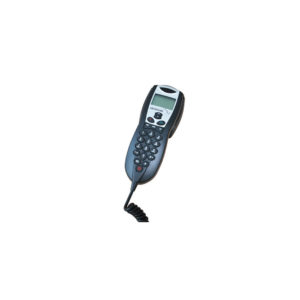 BEAM Intelligent Handset - Product Feature Image
