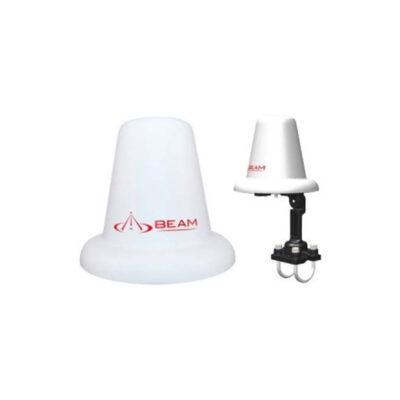 BEAM IsatDOCK Passive Antenna - Product Feature Image