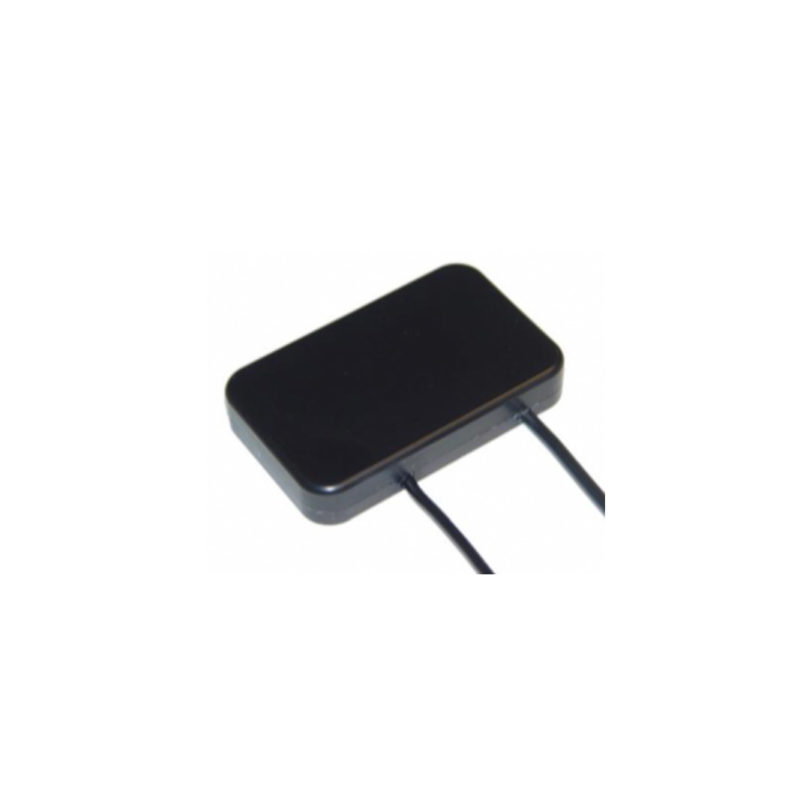 Dual Iridium - GPS Antenna - Product Feature Image