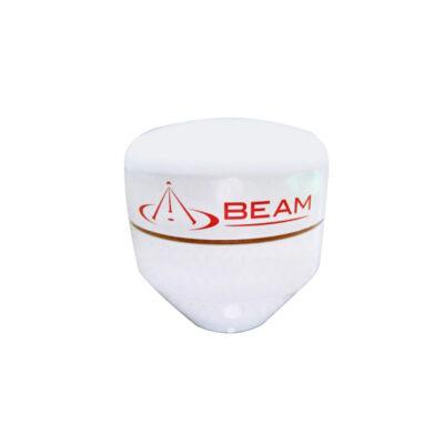 Beam Dual Mode Iridium-GPS Antenna