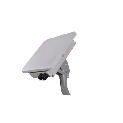 Hughes BGAN M2M Integrated Antenna Terminal - Product Feature Image
