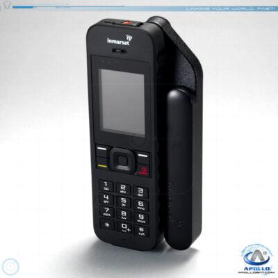 Inmarsat IsatPhone 2