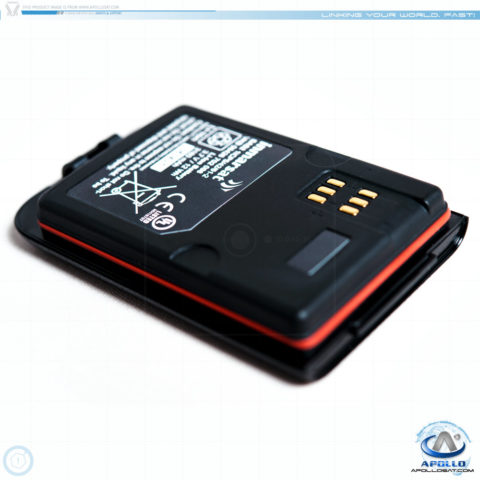 Inmarsat IsatPhone 2 Battery Back