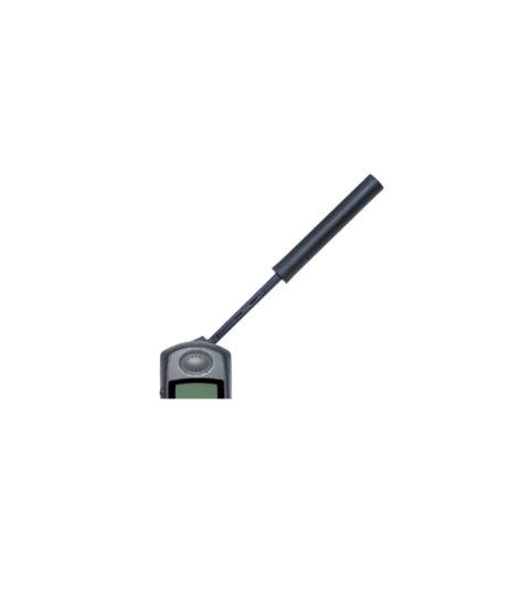 Iridium 9505A Replacement Antenna - Product Feature Image