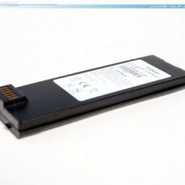 Iridium 9555 Rechargeable Li-ion Battery BAT20801