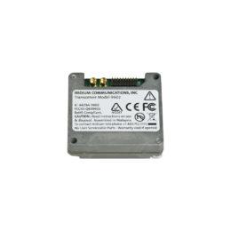 Iridium 9602 Tracking Transceiver - Product Feature Image