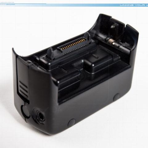 Iridium Extreme 9575 Power USB Adapter H3APU1101 H3APU1501