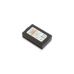 Iridium GO! Battery - Product Feature Image