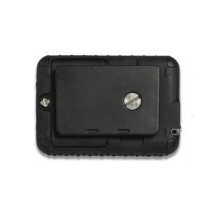 Iridium GO! Mounting Kit - Product Feature Image