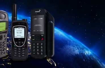 Satellite Phone Tips