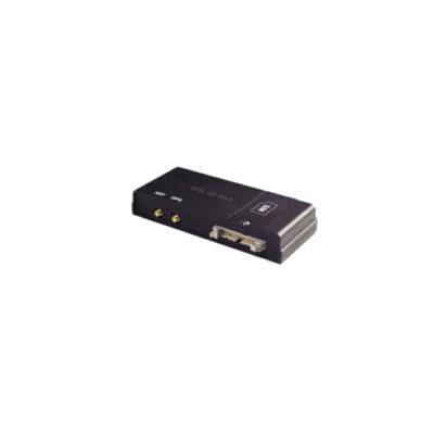 Iridium 9522B Satellite Transceiver - Product Feature Image