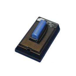 SatStation Single Bay Desktop Charger (IsatPhone Pro) - Product Feature Image