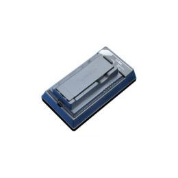 SatStation Iridium 9555 Battery Charger - Product Feature