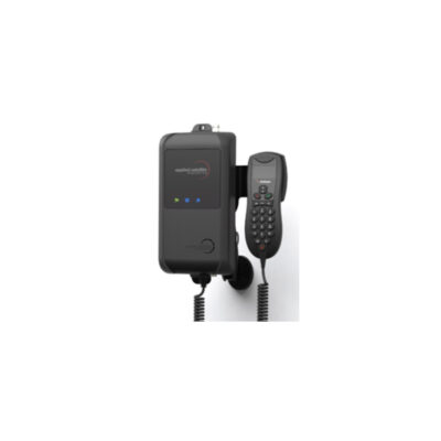 ASE-MC08-H ComCenter II (w/Handset) - Product Feature Image