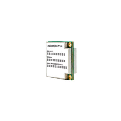 Iridium 9603N SBD Transceiver - Product Feature Image
