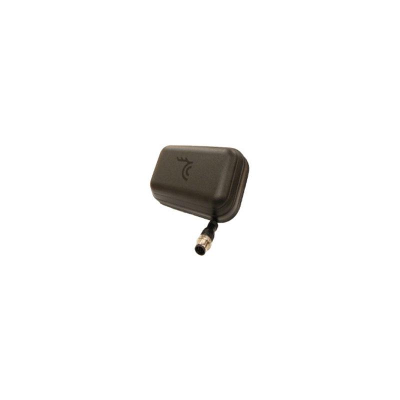 Iridium Transceiver Antenna System Product Feature Image