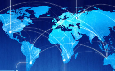 Iridium Network's Ground Infrastructure - Product Feature