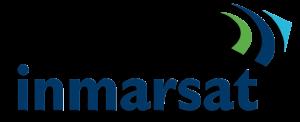 Apollo SatCom Sitemap - Inmarsat Sitemap Logo