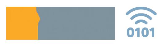 October Release BETA Developer Guides - Iridium Image
