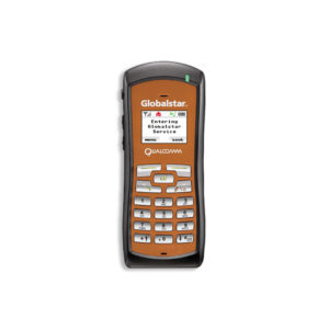 Globalstar Satellite Phone GSP-1700