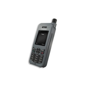 Thuraya XT-LITE - Device