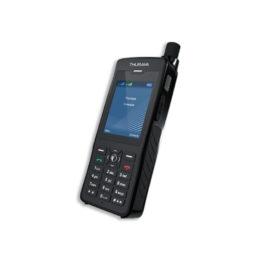 Thuraya XT-PRO Dual - Device