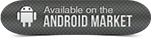 AndroidMarket Download IsatHub Unlimited Monthly iSavi Postpaid Service