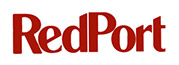 RedPort Global