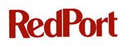 RedPort Global