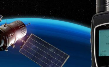 Satellite Phone Rentals - Feature Image