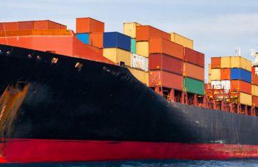 Ship Milestone Article - Feature Image