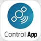 iSavi ControlApp Icon IsatHub Unlimited Monthly iSavi Postpaid Service
