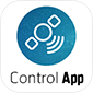 Download Control App